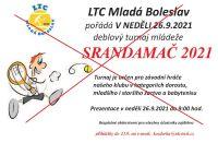 b_200_150_16777215_00_images_Aktuality21_Srmacne.jpg